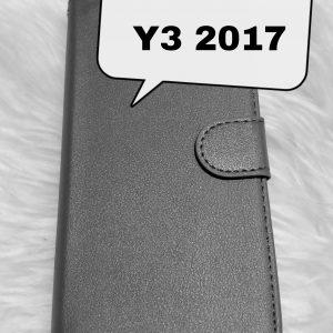 Y3 2017