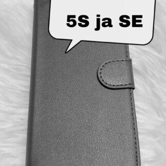 iPhone 5S SE