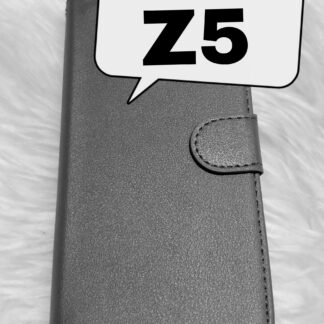 Xperia Z5