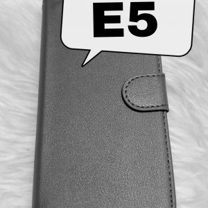 Xperia E5