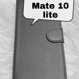 Mate 10 lite
