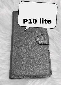P10 lite