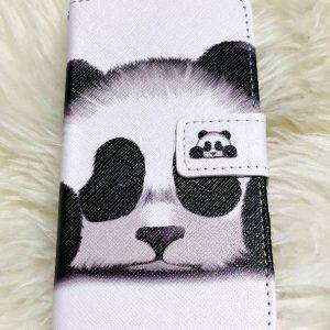 Samsung Galaxy A21S suojakuoret Panda