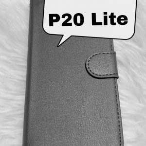 P20 lite