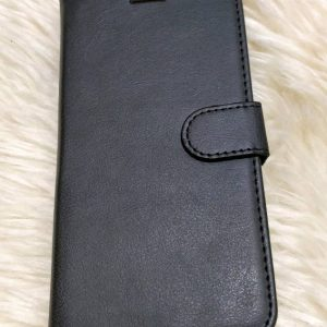 Samsung Galaxy A50 suojakuoret Musta
