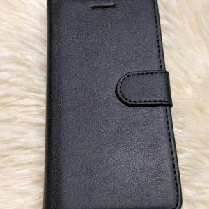 Huawei P30 lite suojakuoret Musta
