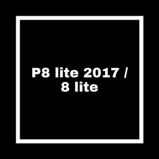 P8 lite 2017/ 8 lite