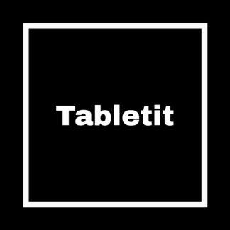 Tabletit