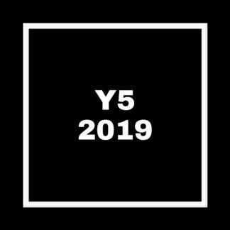 Y5 2019
