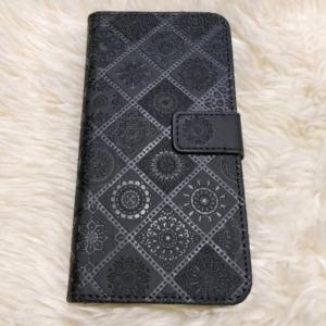 Samsung Galaxy A42 suojakuoret Musta