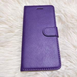 Samsung Galaxy J6 2018 suojakuoret Violetti